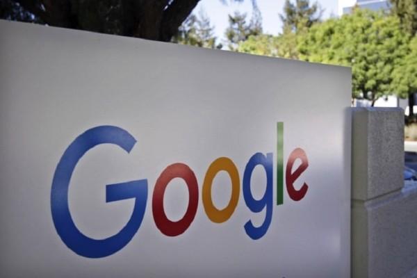 Google: Δεσμεύεται ότι δεν θα χρησιμοποιήσει τεχνητή νοημοσύνη σε οπλικά συστήματα!