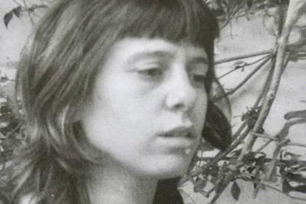 Πέθανε η Μάγια Τεγοπούλου!