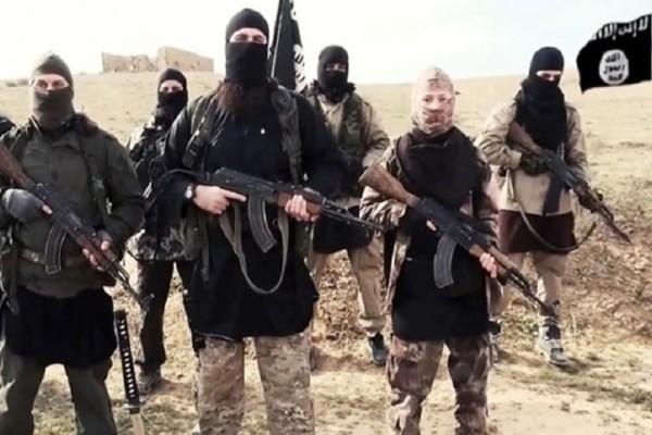 Σοκ στο Μουντιάλ: Ο ISIS απειλεί τον Μέσι με θάνατο!