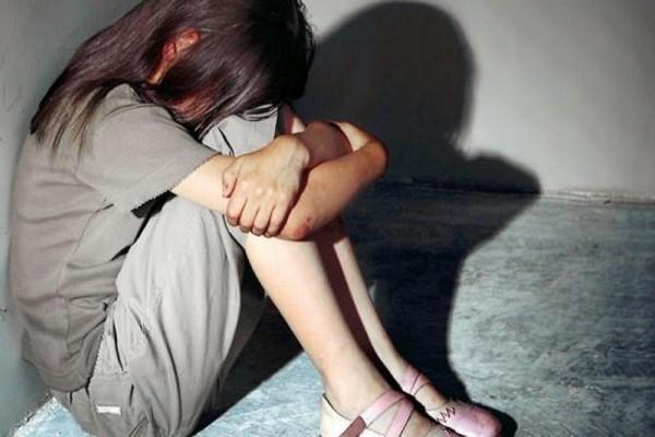 Λαμία: Δασκάλα έσωσε δύο παιδιά που κακοποιούσε ο παππούς τους!