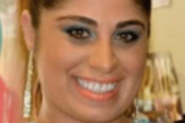Θλίψη στην Κάρπαθο: Ήρθε από την Αμερική και σκοτώθηκε με τον φίλο της σε γκρεμό!