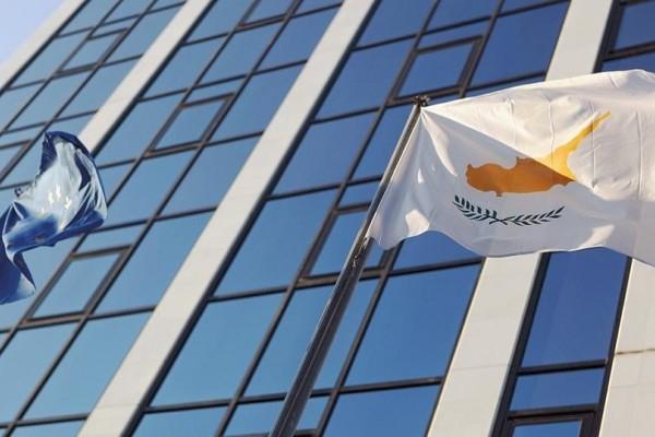 Σκοπιανό: Η Κύπρος στηρίζει την συμφωνία! - «Τα εθνικά οφέλη που θα προκύψουν είναι πολλά»