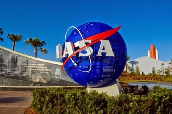 NASA: Ανακοινώνει σημαντική ανακάλυψη για τον πλανήτη Άρη!