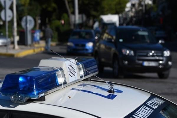 Ενέδρα θανάτου σε «νονό» της νύχτας στο Παλαιό Φάληρο! - Άδειασαν μια τουλάχιστον γεμιστήρα πολεμικού καλάζνικοφ