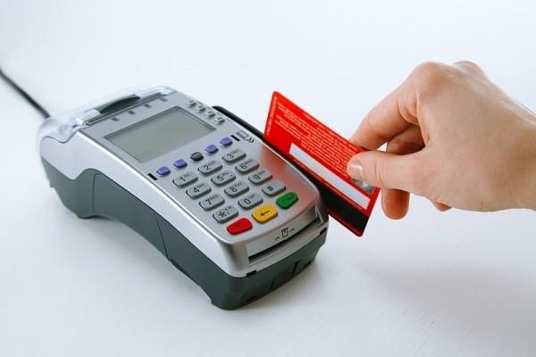 Νέα μέτρα έρχονται για τα POS και τις συναλλαγές!