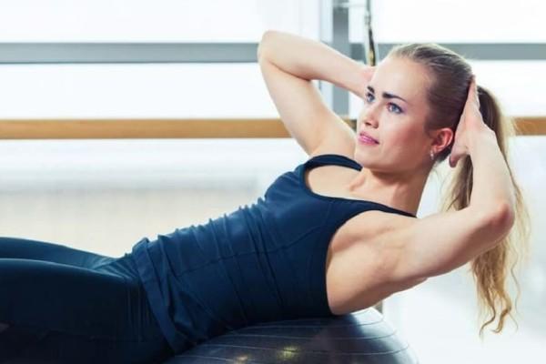 «Υποφέρω από συχνές μυκητιάσεις! Μπορεί η συστηματική άσκηση να είναι ένας από τους λόγους;» - Τι απαντά ο γυναικολόγος;