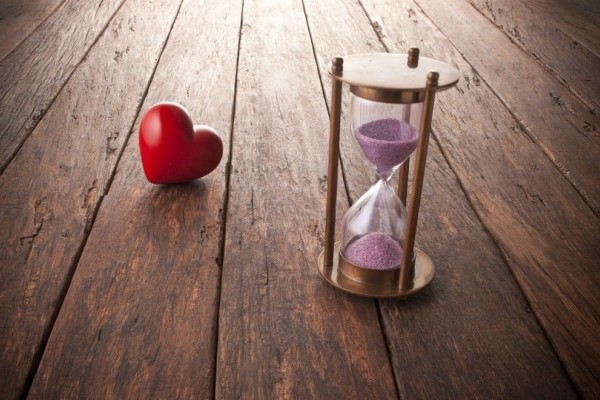 Εβδομαδιαίες ερωτικές προβλέψεις ζωδίων 18 έως 24 Ιουνίου 2018!