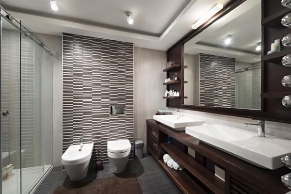 Δώστε βάση: 7 πράγματα που πρέπει να πετάξεις αμέσως από το μπάνιο σου!