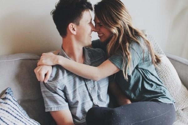 Ζώδια και έρωτας: Ποια λένε εύκολα «σ' αγαπώ», ποια το εννοούν πραγματικά και ποια θα σε... παιδέψουν;
