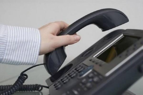 Αγρίνιο: Υπάλληλοι του Δήμου τηλεφωνούσαν σε μέντιουμ και τηλεπαιχνίδια!