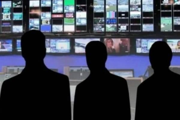 Αυτές είναι οι πέντε τελικές τηλεοπτικές άδειες! Ποιο κανάλι έμεινε εκτός;