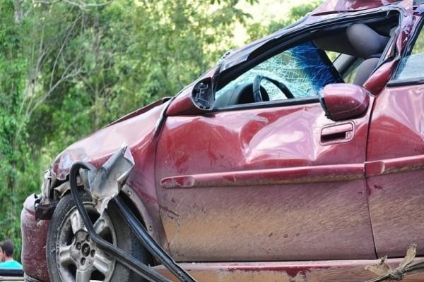 Τροχαίο δυστύχημα στην Κύπρο: Υπό την επήρεια ναρκωτικών ο Βούλγαρος οδηγός που ευθύνεται για τον θάνατο 5χρονης