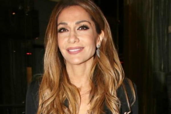Δέσποινα Βανδή: Το δημόσιο ξέσπασμα της τραγουδίστριας και η ανάρτηση στα social media που θα συζητηθεί!