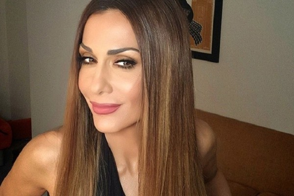 Επιστρέφει στην τηλεόραση η Δέσποινα Βανδή; Το νέο επαγγελματικό βήμα της τραγουδίστριας! (Video)