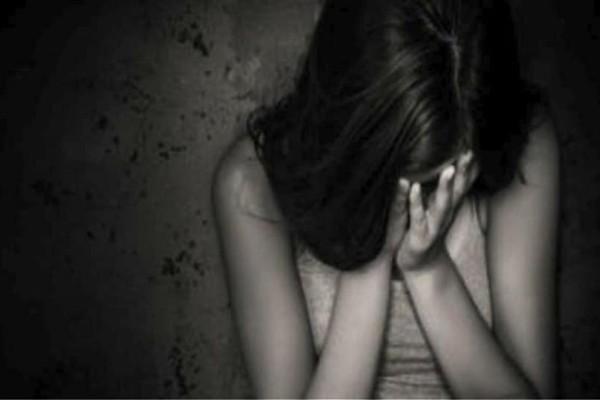 Κρήτη: Κατήγγειλε το σύζυγό της για σεξουαλική παρενόχληση της κόρης τους!