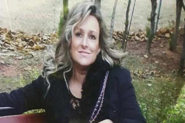 Ξάνθη: Θρίλερ με την υπόθεση της 55χρονης που βρέθηκε πνιγμένη! - Νέα δεδομένα στο φως της δημοσιότητας!