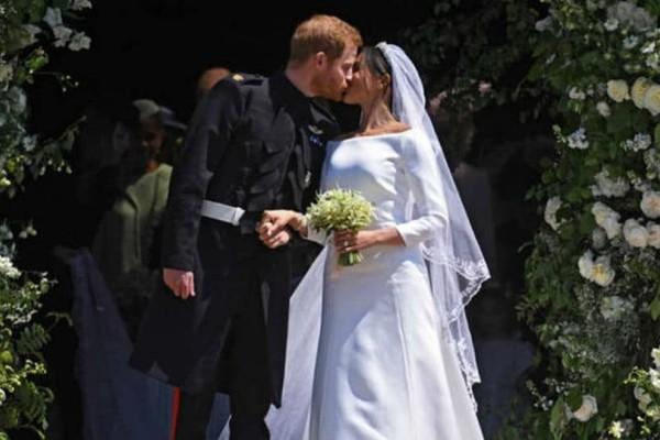 Για ποιο λόγο τα παιδιά του Χάρι και της Μέγκαν δεν θα είναι πρίγκιπες και πριγκίπισσες -Τι τίτλο θα έχουν