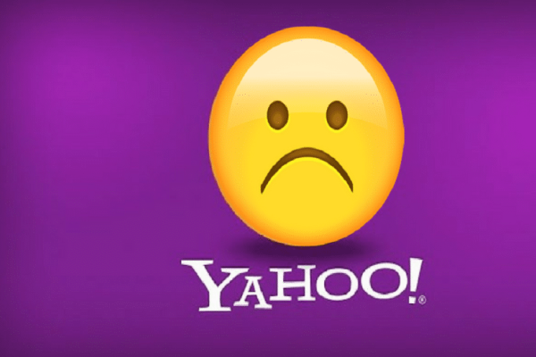 Τίτλοι τέλους για το Yahoo Messenger! - Μας αποχαιρετά οριστικά!