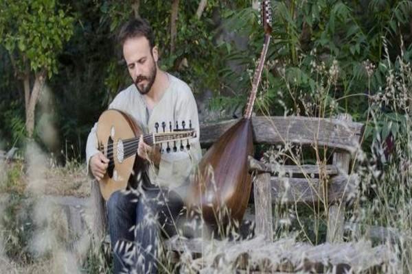 Θλίψη: Πέθανε ο γνωστός Έλληνας μουσικός, Γιώργος Μαυρομανωλάκης! (video)