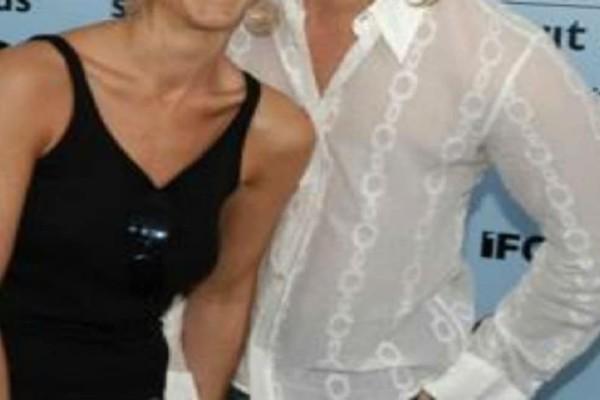 Επανασύνδεση βόμβα στην showbiz! - Και πάλι μαζί το πιο αγαπημένο ζευγάρι μετά από 13 χρόνια;
