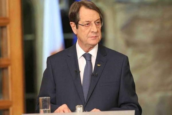 Η Κύπρος προσφέρει 10 εκατ. ευρώ για τους πληγέντες των πυρκαγιών!