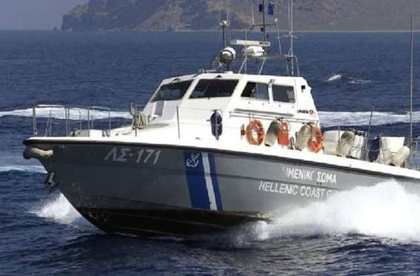 Τραγωδία στους Παξούς: Ταχύπλοο σκάφος σκότωσε 15χρονο