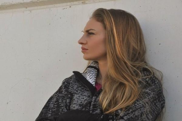Κατερίνα Δαλάκα: Το ειρωνικό μήνυμα στα στα social media! - Ποιος την τσάντισε;