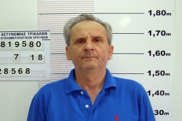 Αυτός είναι ο άνδρας που ασελγούσε σε βάρος κοριτσιών στα Τρίκαλα με «δόλωμα» ένα σκυλάκι (photos)!
