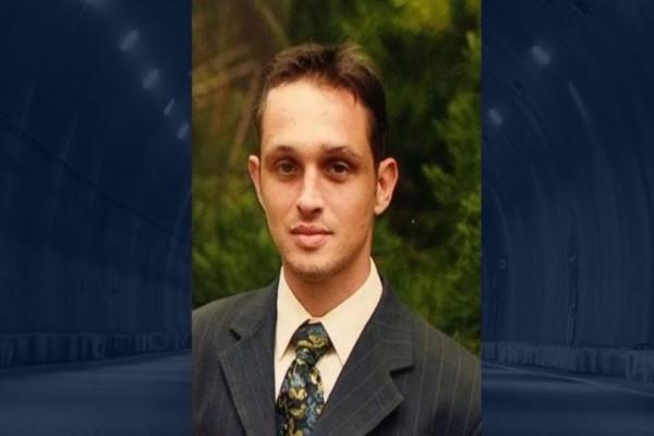 Σέρρες: Νεκρό το ένα από τα δύο αδέλφια που έθαψαν τον 37χρονο Βασίλη στην αυλή τους!