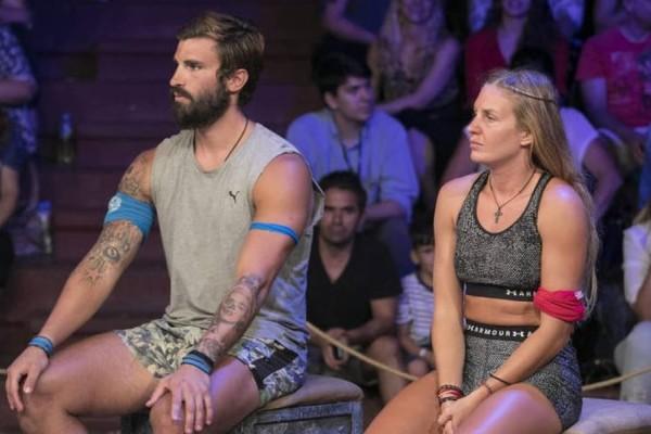 Survivor: Δεν φαντάζεστε τι έκανε ο Ηλίας το πρώτο βράδυ μετά τον τελικό!