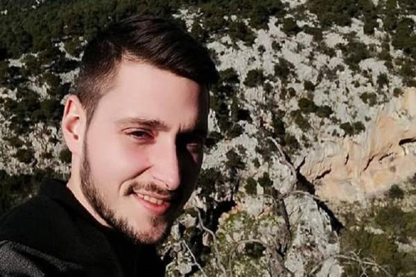 Θρίλερ με την εξαφάνιση του 23χρονου φαντάρου! - Πού στρέφονται οι έρευνες των αρχών;