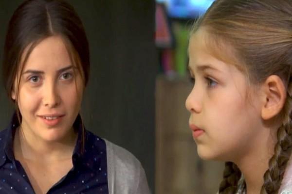 Ελίφ: Η Μελέκ κρίνεται αθώα και αποφυλακίζεται! - Τι θα δούμε στο σημερινό επεισόδιο;