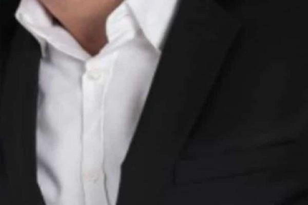 Μυστικός γάμος στην ελληνική showbiz! - Γνωστός ηθοποιός παντρεύτηκε! (Photo)