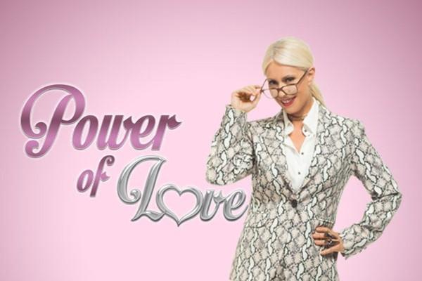 Power of Love: Zευγάρι χώρισε... ένα μήνα μετά το τέλος του ριάλιτι!