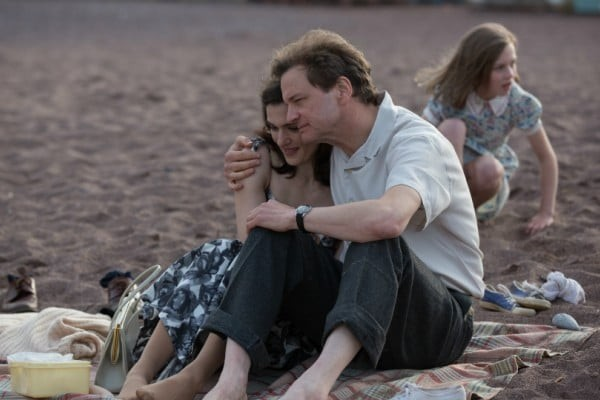 Οι ταινίες της εβδομάδας (5/07): Από την απαγωγή στην...ημέρα της επιστροφής!