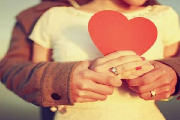 Ζώδια και σχέσεις: 10 λόγοι για να αγαπήσεις το κάθε ζώδιο