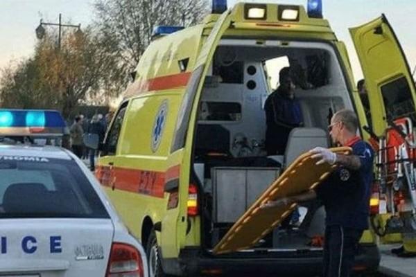 Ρόδος: Μεγάλη τραγωδία - 40χρονος αυτοκτόνησε με όπλο!