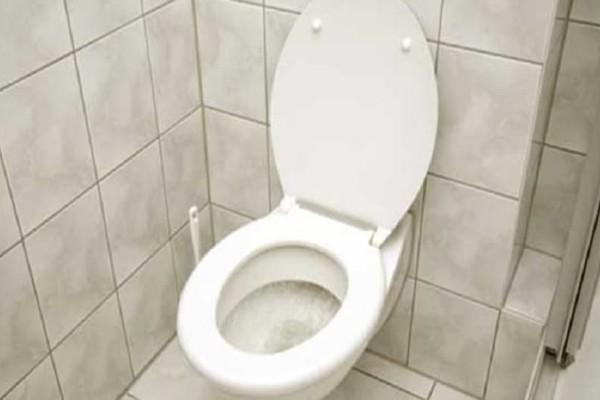 Κάλυμνος: Τραγικός θάνατος για 46χρονο σε τουαλέτα!