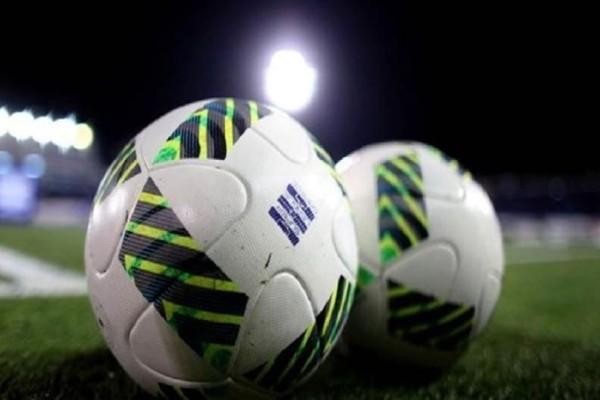Super League: Οριστικά αναβολή στην κλήρωση πρωταθλήματος!