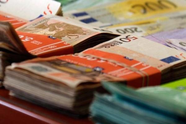 1.000 ευρώ στον τραπεζικό σου λογαριασμό μέχρι τις 26 Ιουλίου; Δες το πως!