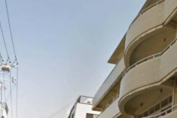 Φρίκη: Νοσοκόμα δηλητήριαζε και σκότωσε 20 ηλικιωμένους σε γηροκομείο στο τέλος της βάρδιάς της