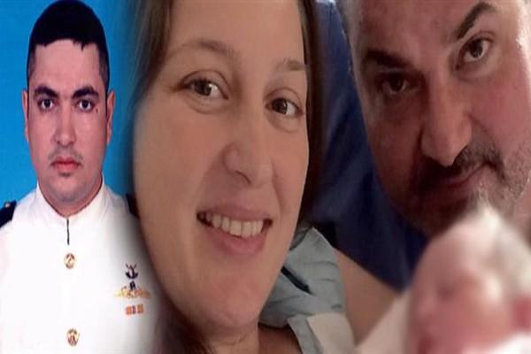 Ανατριχιαστικό: Ο γυναικολόγος που πέθανε είχε ξεγεννήσει την σύζυγο του αδικοχαμένου Κωνσταντίνου Πανανά!