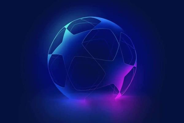 Champions League: Μ' αυτές τις ομάδες κληρώθηκαν ΑΕΚ και ΠΑΟΚ!