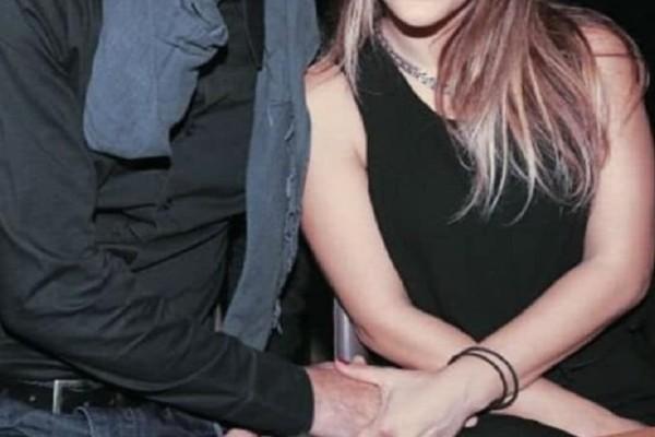 Baby boom: Αγαπημένο ζευγάρι της ελληνικής showbiz περιμένει... δίδυμα!