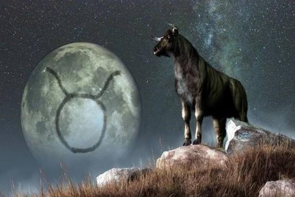 Ζώδια: 6 ξεκάθαρες αλήθειες για τον άντρα Ταύρο!