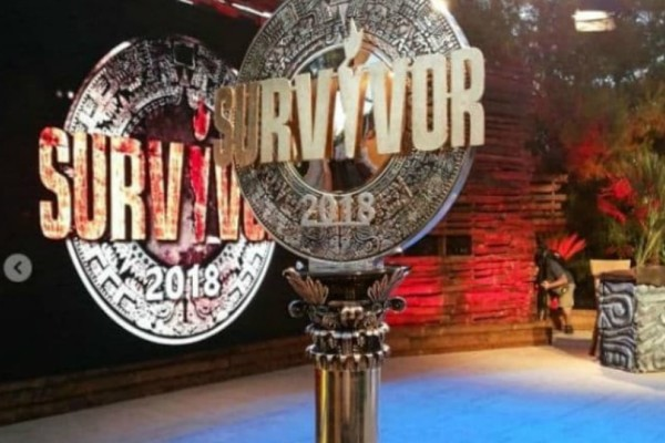 Prime Time: Τι νούμερα τηλεθέασης έκανε o τελικός του Survivor;
