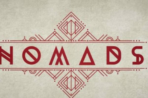 Εξομολόγηση από καρδιάς πρώην παίκτη του Nomads! Τα κλάματα on air και οι δυσκολίες που αντιμετώπισε... (video)