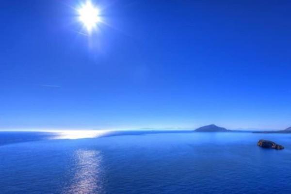 12 χρήσιμες πληροφορίες που δεν γνωρίζατε για το Αιγαίο και τα νησιά του