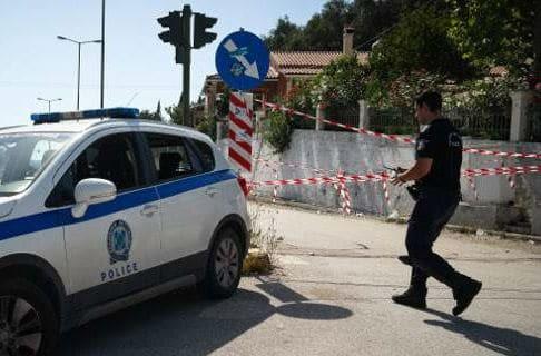 Ρόδος: 13 τραυματίες από πυροβολισμούς σε καταυλισμό Ρομά