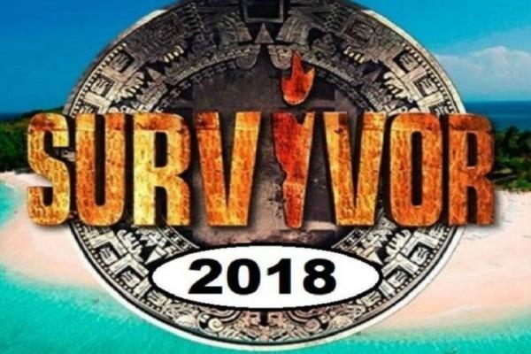 Survivor 2 - Διαρροή (vol.2): Αυτοί είναι οι τρεις υποψήφιοι προς αποχώρηση!